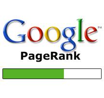 google-pagerank-aggiornamento