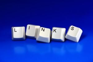 Ottimizzazione link interni in un sito web