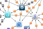 Social Network e Facebook Applications
