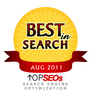 best-in-search