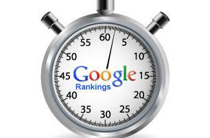 keyword-ranking-seo