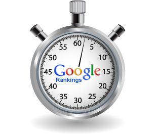 keyword-ranking-seo