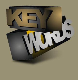 keyword-doppie