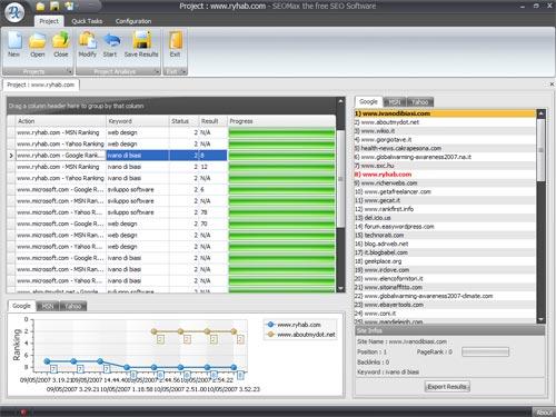 Seomax-software-seo