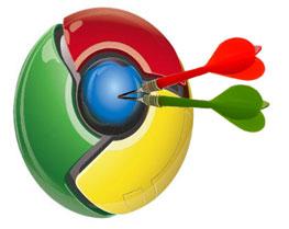 posizionamento-google2