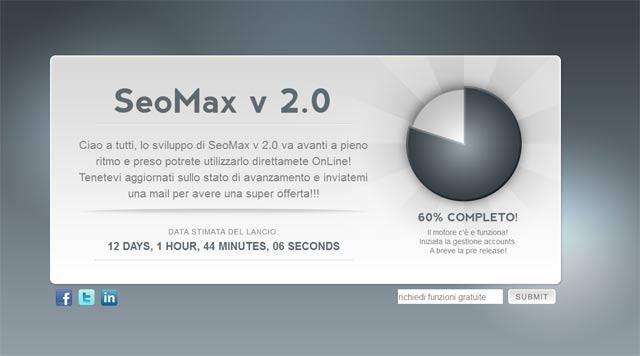 seomax-in-arrivo