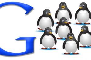 Come funziona la penalizzazione da link di Penguin