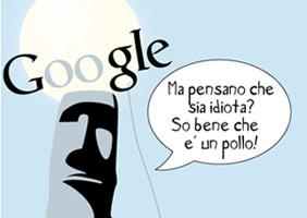 google-link-building