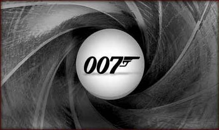 007 seo spy