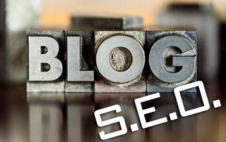 blog-seo
