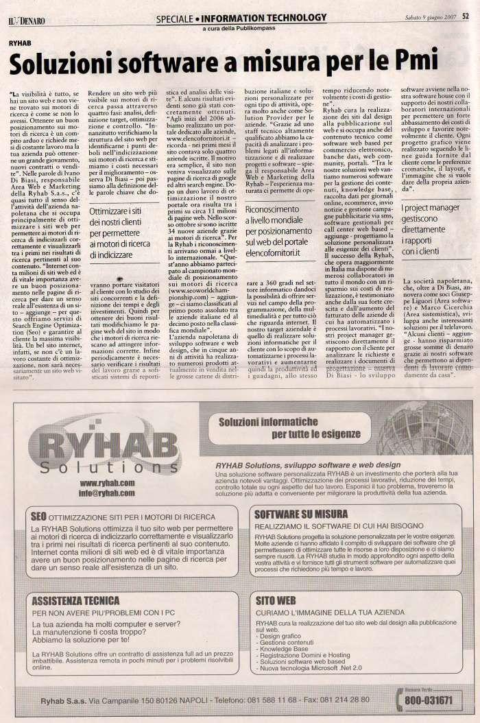 pubblicita-seo-su-giornali