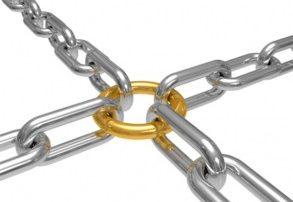 links-in-uscita