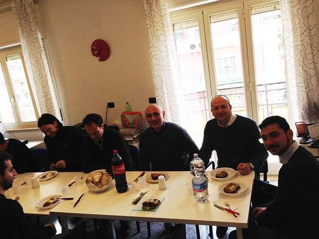 pranzo-carnevale