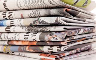 SEO Editoria e Giornali OnLine