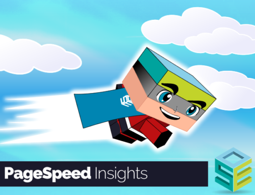 PageSpeed Insight di Google