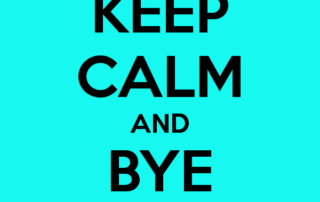 keep-calm-and-bye-bye-124