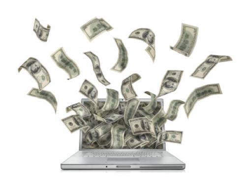 fare-soldi-online