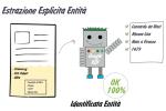 Semantic web – un web fatto di dati … non di testi