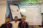 SEOZoom incontra Moz ad eMetrics