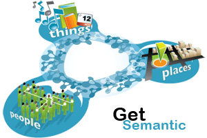 semantic-web1